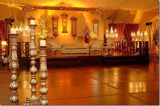 10 Wedding Venues You Should Know In Lahore Wedding