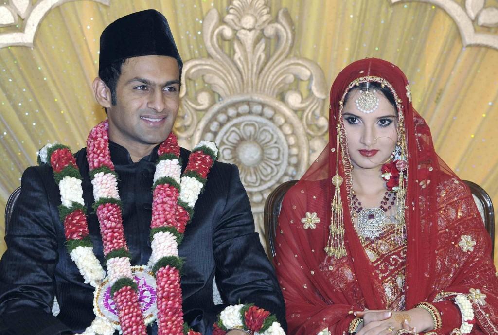 indian wedding checklist for groom pdf
