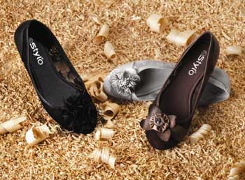 shoes for pakistani weddings