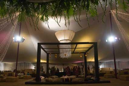weddings in pakistan