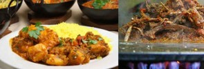 Best-menu-on-Barat-for-Pakistani-Weddings