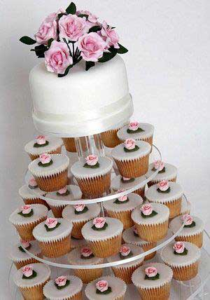 Top wedding cakes designers