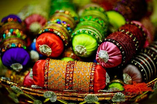 Creative Indian Wedding Gift Ideas : Wedding Decorations ArchivesWedding Pakistani