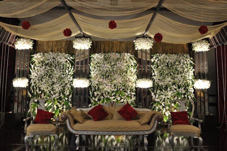 5 Top Wedding Caterers In Pakistan Weddings