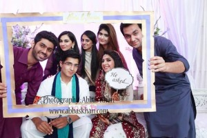 pakistani wedding planners