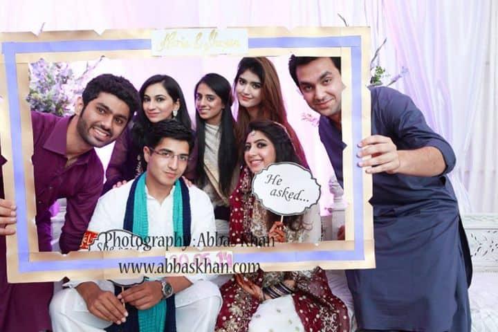 5 Ways to DIY Your Pakistani Wedding - Wedding Pakistani