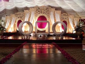 Wedding Planners in Pakistan
