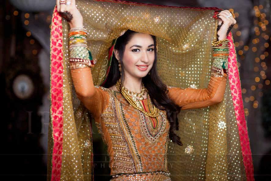 0e03074b11 Best Wedding Photographers In Pakistan - Wedding Pakistani