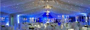 wedding halls in lahore