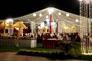 weddings in pakistan