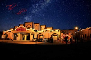 Wedding Halls in Islamabad