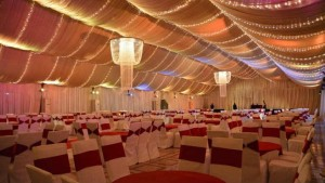 Weddings in Islamabad