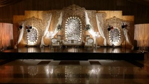 wedding halls in lahore