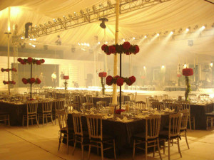 wedding planners in pakistan