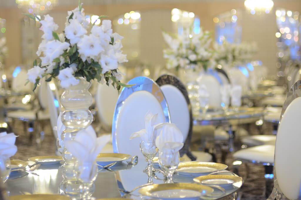 weddings in karachi