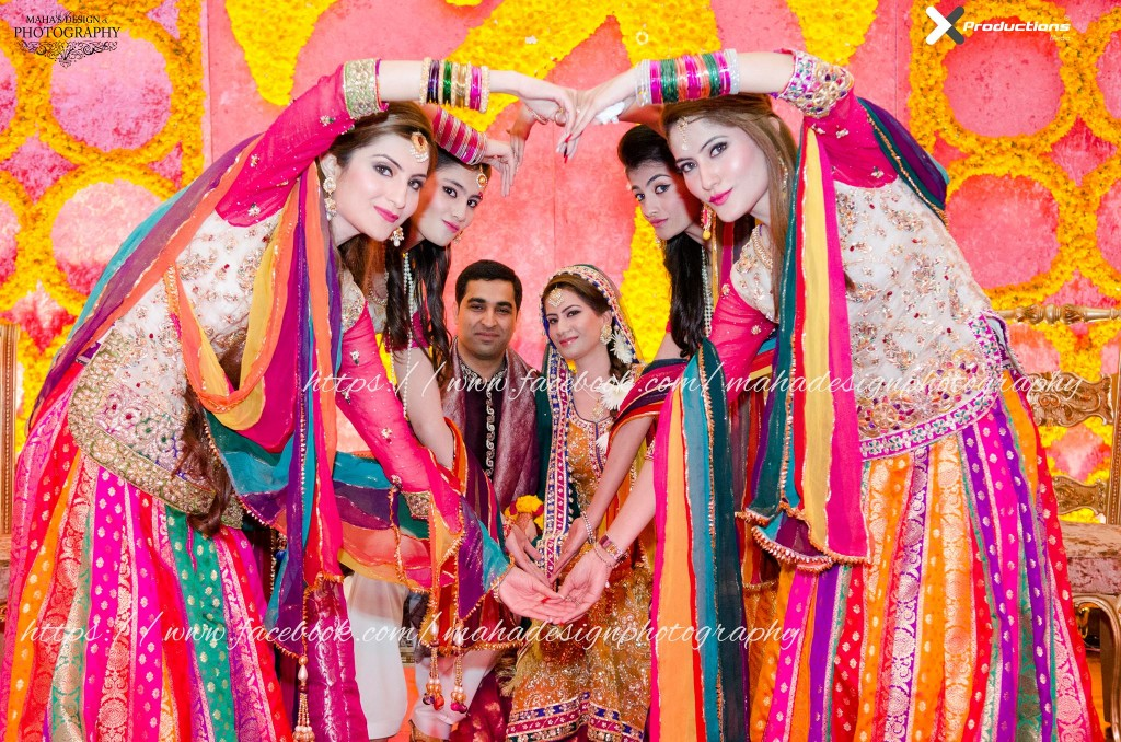 desi pakistani weddings