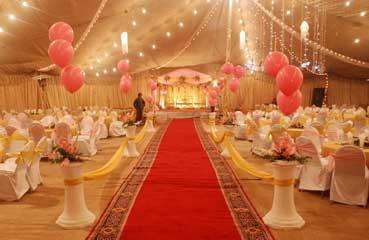 20 Best Wedding Venues In Pakistan Wedding Pakistani