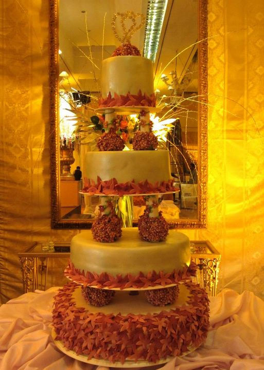 wedding cakes in karachi best wedding cakes for wedding wedding 24668
