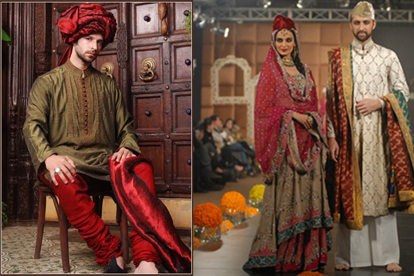 grooms checklist tips and suggestions for the pakistani