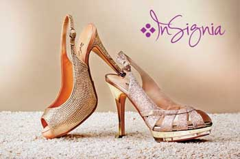 Best Shoes Brands In Lahore