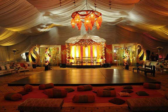 5 TIPS TO ARRANGE SPLENDID PAKISTANI WEDDING EVENTS