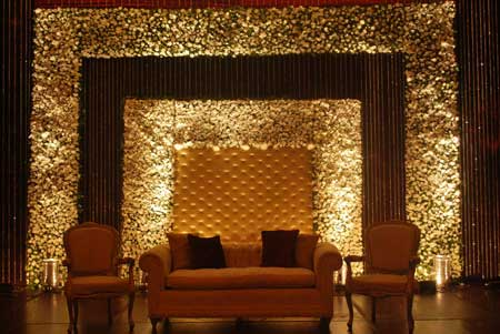 Pakistani wedding stages you can use these innovative ideas in outdoor and indoor barat function of your wedding junglespirit Image collections