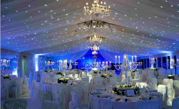 Top Wedding Halls In Lahore Pakistani