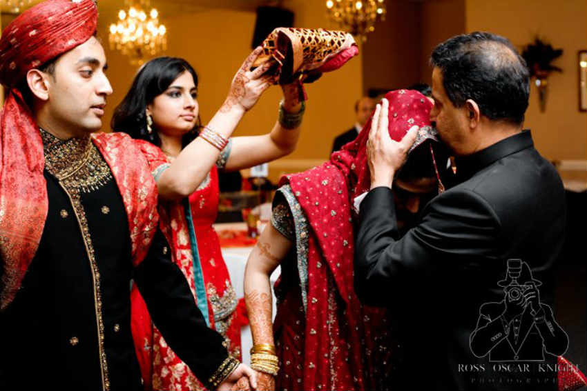 marriage in pakistan Marriage in pakistan marriage (urdu: شادی,بیاہ,نکاح ), in pakistan is a legal union between a man and a woman culturally, it is not only a link between the husband and wife, but also an alliance between their respective families.