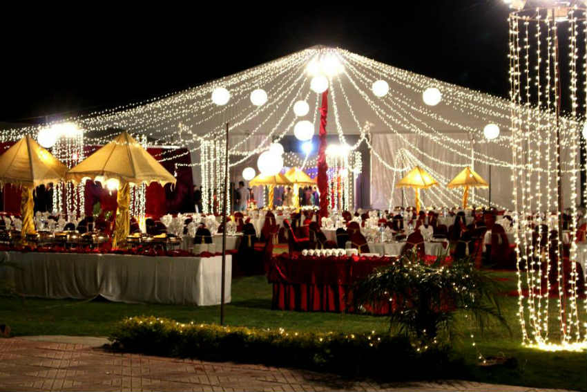 Best Wedding Halls In Islamabad Wedding Pakistani