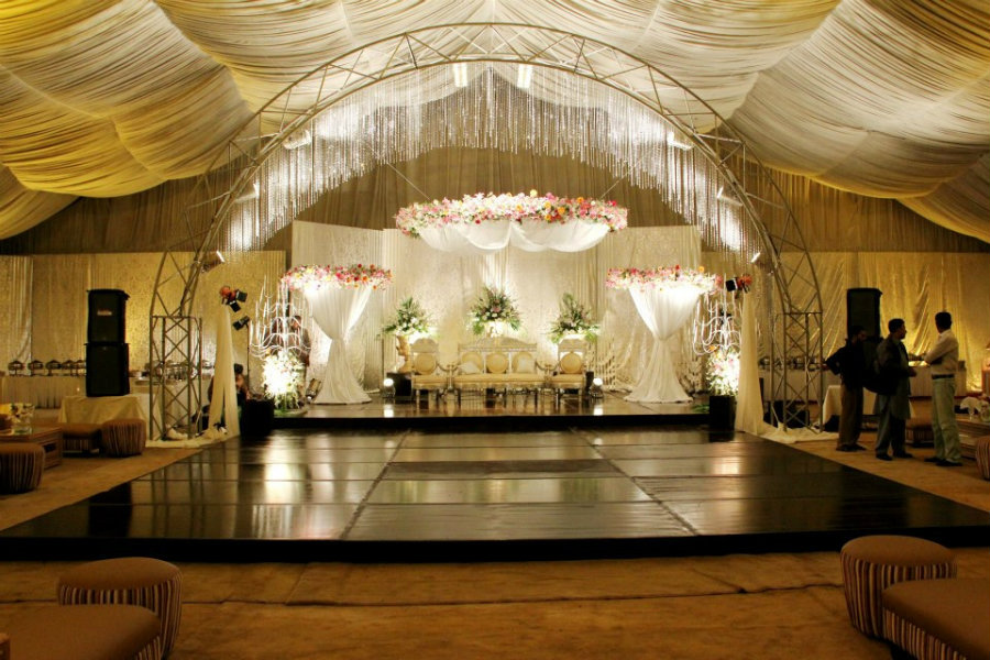 Top 4 Wedding Planner In Pakistan  Wedding Pakistani. Wedding Planner Jobs Southampton. Wedding Colors Grey And Peach. Wedding Planner Book K2. Best Wedding Invitations Orange County. Personalized Wedding Favors Candy. Wedding Photography And Videography Packages Nj. Wedding Cars Dunfermline. Wedding Electric Candles