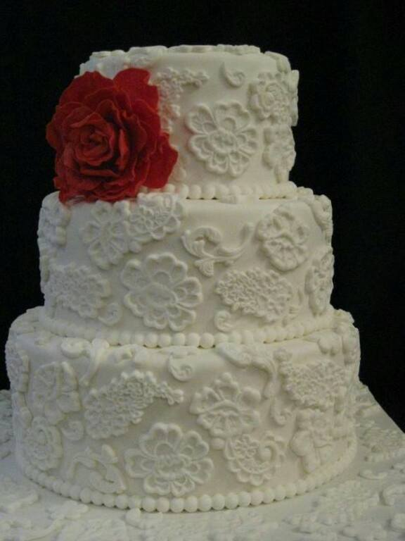 wedding cakes in karachi wedding cakes in pakistan wedding 24668