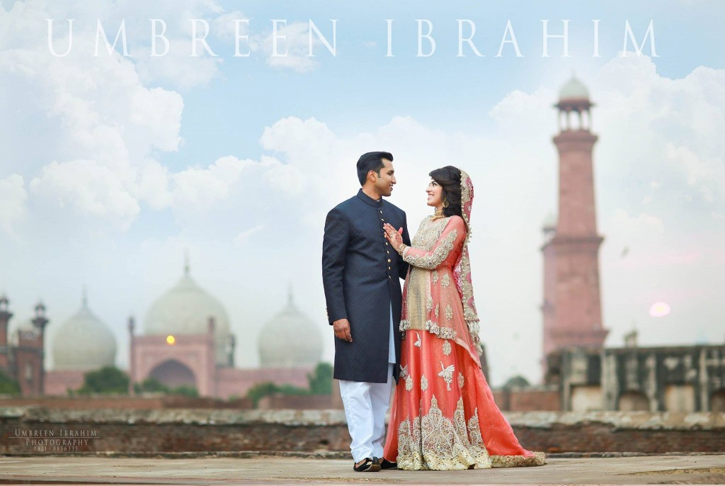 Wedding photo shoot places in pakistan wedding pakistani for Places for photo shoots