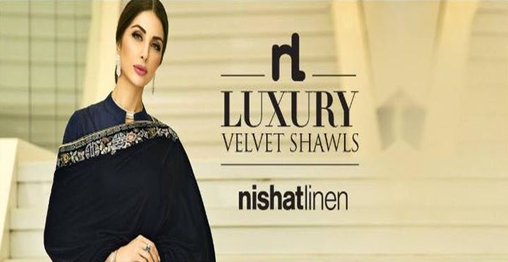 famous pakistani boutiques